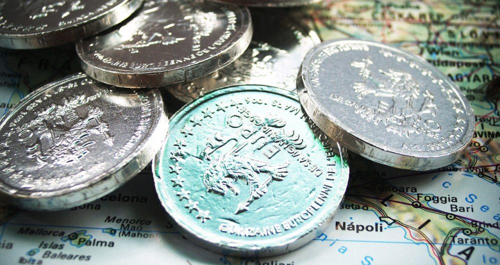 coin-1280x960